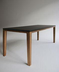 Skandinavische Holz Möbel Eiche Helle Farbe | Interior Design | Pinterest |  Helle Farben, Skandinavisch Und Eiche