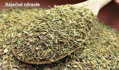 This tea cures fibromyalgia, rheumatoid arthritis, Hashimoto, multiple sclerosis and more . - Information and inspiration for a Conscious, Vegan and (F) Rough Life. Rheumatische Arthritis, Rheumatoid Arthritis Symptoms, Types Of Arthritis, Arthritis Remedies, Herpes Remedies, Tinnitus Symptoms, Thyme Tea, Hashimoto, Medicinal Plants
