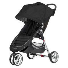 City Mini Gt Elite Car Seat Adaptor Car Seats Baby Jogger And