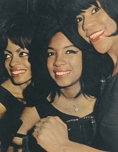 673 Best Classic Motown Artists Images In 2019 Diana Ross Supremes