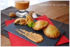 Empanadillas+VerdurasRomescu3.jpg 1.600×1.081 píxeles