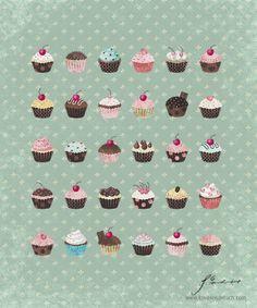 140303_cupcakes
