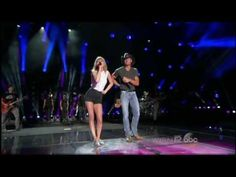 Taylor Swift - Highway Don't Care ft Tim McGraw & Keith Urban (Live at CMA Festival 2013 HD)