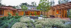 http://www.arkintilt.com/vine-hill-straw-bale-residence