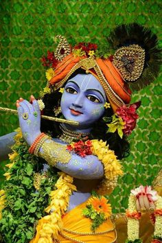 Home / Twitter Krishna Hindu, Bal Krishna, Krishna Statue, Cute Krishna, Radha Krishna Photo, Krishna Leela, Jai Shree Krishna, Radhe Krishna, Mahakal Shiva