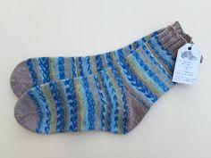 Yarndale Sock Line Weekend Festival, Let The Fun Begin, Knitting Socks, Lifestyle Blog, Fashion, Knit Socks, Moda, Fashion Styles, Fashion Illustrations