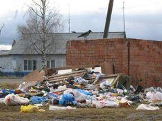 ЖКХ: с 2017 россияне будут по-новому платить за вывоз мусора  http://www.newc.info/news/21675/  С 2017 года в платежках ЖКХ появится дополнительная строка – плата за сбор и вывоз мусора.
