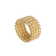 SENCE Copenhagen ring Copenhagen, Freedom, Engagement Rings, Jewelry, Liberty, Enagement Rings, Political Freedom, Wedding Rings, Jewlery