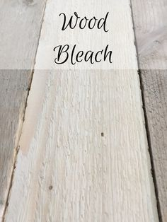 DIY - How To Build A Wood Pallet Wall - The Kelly Homestead Whitewash Wood, Weathered Wood, Distressed Wood, Diy Pallet Projects, Wood Projects, Pallet Ideas, Backyard Projects, Wood Ideas, Diy Ideas