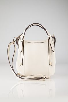 Mini Bucket Bag from Living dolls