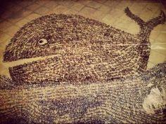 Tempo scaduto: La Balena occupa il Forun delle Culture
