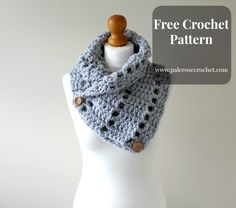 http://www.palerosecrochet.com/2016/06/crochet-holey-cowl-pattern.html