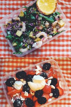 100 CALORIE PACKED LUNCH BOXES ...