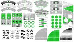 Soccer-Party-Printable-set-love-this.jpg (570×329)