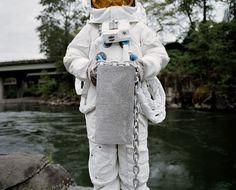 astronaut-suicides-by-neil-dacosta-12