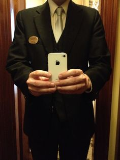 #businessattire #hotel #outfit #tie #iphone #tags