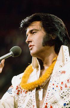 Elvis: Aloha from Ha