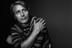 featured_Mads-Mikkelsen