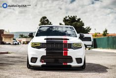 Jeep Wheels, Wheels And Tires, Srt Hellcat, Bags 2018, Black Lips, Air Ride, Concave, Track, Profile