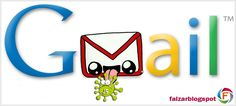 Gmail Akan Blokir Attachment JavaScript