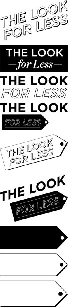 """The Look for Less"" by polyvore-editorial ❤ liked on Polyvore"