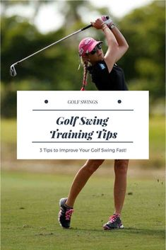 flirting moves that work golf swing machine video reviews