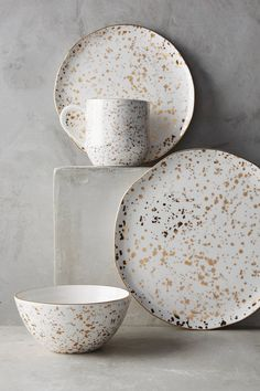 Shop the Mimira Dinner Plate and more Anthropologie at Anthropologie today. Read customer reviews, discover product details and more.