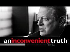 Al Gore Speaks About the Hottest Summer on Record, Global Warming, and An Inconvenient Truth