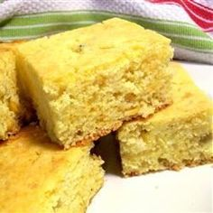 Absolute Mexican Cornbread - Allrecipes.com