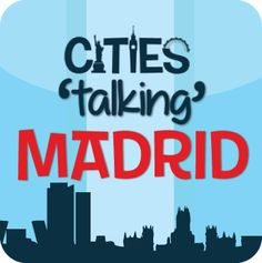 Madrid Walk - Unlocking the City's Mysteries