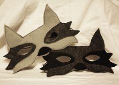 http://oppositeoffar.files.wordpress.com/2011/10/raccoon-masks.jpg