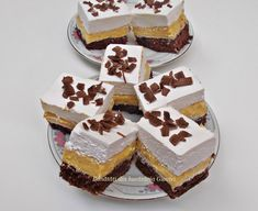 Romanian Food, Cheesecake, Food And Drink, Sweets, Healthy, Desserts, Inspiration, Pies, Food