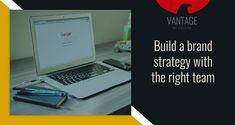 Online Marketing, Digital Marketing, Focus On Yourself