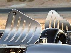 Risultati immagini per Porsche 718 1959
