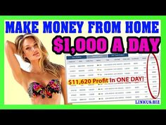 How To Make Money Online Fast - Make Money Online From Home $1,000 Per Day Case 14 -  http://www.wahmmo.com/how-to-make-money-online-fast-make-money-online-from-home-1000-per-day-case-14/ -  - WAHMMO
