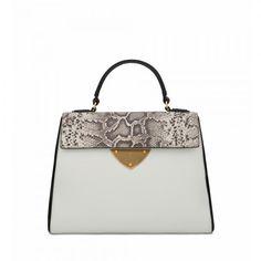 Coccinelle b14 - Handtasche - as seen on Vogue Coccinelle - Taschen Coccinelle