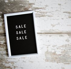 Take a browse at beauty, skin care and cosmetics and have a great weekend! Weekend Sale, Online Sales, Online Gifts, Beauty Skin, Essential Oils, Sparkle, Skin Care, Cosmetics, Glow