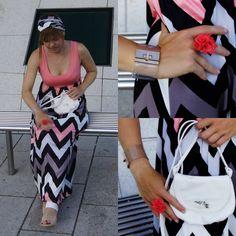China, My Style, Skirts, Blog, Fashion, Moda, Skirt Outfits, Blogging, Skirt