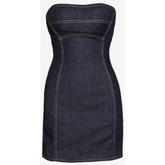 Sexy Denim zip up dress NWT | Sexy, Dresses and Zip ups