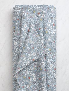 Tana Lawn Classics - Women's Robe