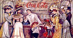 Resultados da Pesquisa de imagens do Google para http://static.comunicadores.info/uploads/2012/01/propagandas_antigas_coca_cola_comunicadores_destaque.jpg