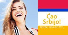 #IBF arriva anche in #Serbia!! #odontoiatria #ortodonzia #igieneorale #dentist #dental #store