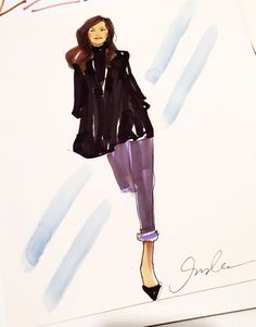 March 30, 2015 - Inslee at nautica | Inslee By Design
