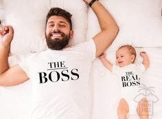 Father and son matching shirts daddy and son shirts daddy and daughter shirts fathers day gift fathers day shirt daddy and me outfits father 'sday 's Papa Shirts, Fathers Day Shirts, Father Daughter Shirts, Father Son Matching Outfits, Daddy And Son, Mom And Baby, Daddy Daughter, Family Outfits, Baby Boy Outfits