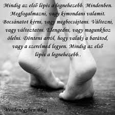 Kapcsolódó kép Positive Thoughts, Einstein, Reflection, It Hurts, Poems, Life Quotes, Wisdom, Positivity, Relationship