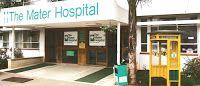 Job Vacancies at The Mater Hospital Nairobi Kenya