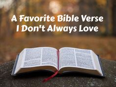A Favorite Bible Verse Have A Blessed Sunday, Struggles In Life, Psalm 119 105, Blood Of Christ, Inspirational Blogs, Sermon Series, God Will Provide, Just For Today, Answered Prayers