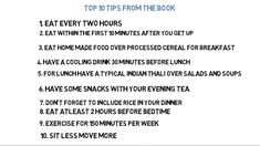 Healthy way to lose fat fast photo 4