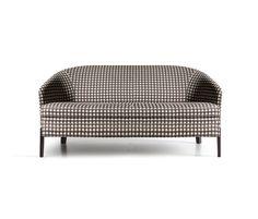 Chelsea Sofa de Molteni & C | Sofás lounge