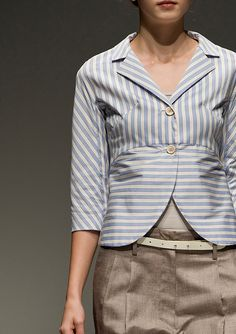 Spring & Summer 2009 Collection | support surface(サポートサーフェス)